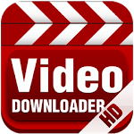 Video HD Player APK