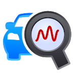 Infocar Connect - Diagnostics APK icon