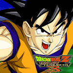 Walkthrough Dragonball Z Budokai Tenkaichi 3 Fight APK