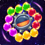 Spinner Shooter APK icon