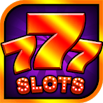 Slots - Casino slot machines APK