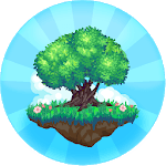 Small Living World APK icon