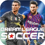 Football Champions AFF Cup 2018 - Soccer Leagues APK