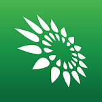 MySolarCity APK icon