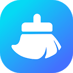 WiTTo Clean - Save Space and Speed-up the Phone APK icon