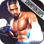 Real Boxing Fighting APK