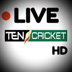 Live Ten Cricket : Watch Ten Sports Live Streaming APK icon