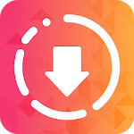 Story Saver for Instagram - Story Downloader APK icon