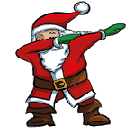 Christmas Stickers (WAStickerApps) APK