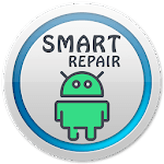 Repair System Android , Fix Problems & Booster RAM APK