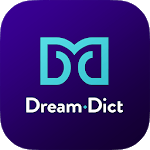 Dream Dictionary - meaningfull your dream APK