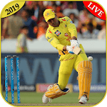Live IPL TV 2019 APK icon