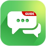 Face To FaceTime Video Call & Chat Manual APK