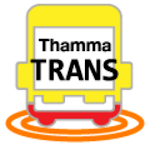 ThammaTRANS APK icon