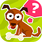 Tricky Puzzle: Test IQ. New Impossible Quest Game. APK