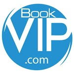 BookVip – Cheapest Vacation Packages. Cancun tours APK icon