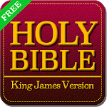 NKJV Bible APK : Download v200 for Android at AndroidCrew