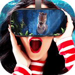 Pack of VR videos APK