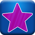 Video Star Editor For Android : Video Magic APK