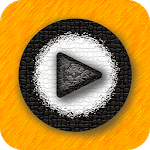 HD Video Player All Format APK icon