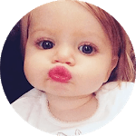 Cute Baby Stickers for WhatsApp, WAStickerApps APK