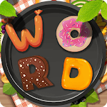Word Connect : Family Picnic APK icon