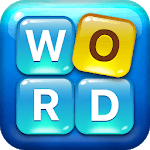 Word Piles - Search & Connect the Stack Word Games APK icon