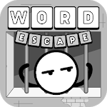 Word Escape: A Connect Cross Word Games Story APK