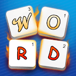 Word Finder - Word Stack, Word Link, Word Search APK