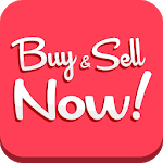 Buy & Sell NOW 🔥 - Buy sell trade 💰 used stuff. APK