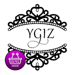 YourGirlinZim APK icon