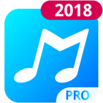 Free Music App(Download Now):Music, MP3 Player PRO APK icon