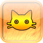Talk To Your Cat APK