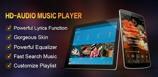 Music Player APK : Download v3 1 7 for Android at AndroidCrew