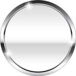 Mirror APK icon