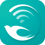 Swift WiFi - Free WiFi Hotspot Portable APK icon