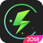 Green Booster:Phone Master Cleaner & Speed Booster APK icon