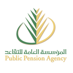 Public Pension Agency | PPA APK