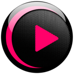 MP3 Player APK icon
