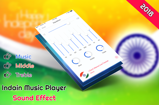 Indian MX Player APK : Download v1 5 for Android at AndroidCrew