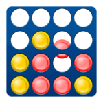 Four In A Line APK
