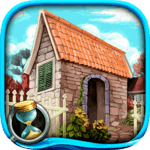 Hidden Objects: Rustic Mystery APK icon