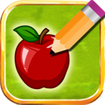 Draw It - Draw and Guess game APK icon