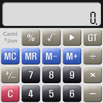 Cami Calculator APK