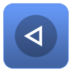 Back Button - Assistive Touch APK icon