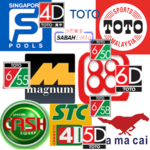 my4D for PC icon