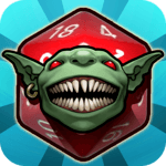 Pathfinder Adventures APK icon