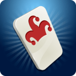 Rummy Plus APK icon