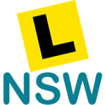 NSW Driver Test -All Questions APK