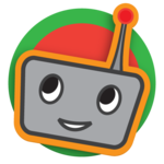 Funky Factory APK icon
